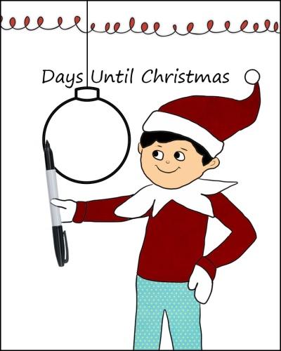 boy elf2