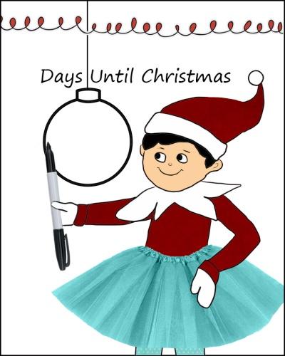 girl elf2