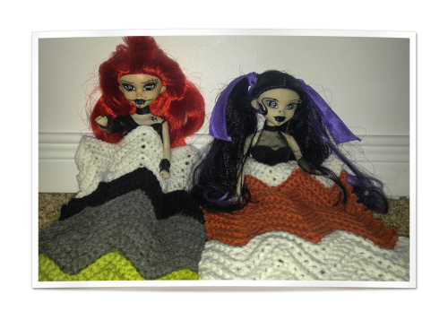 barbie blanket.png