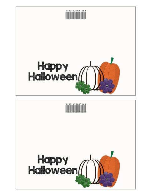 baggie toppers halloween1.jpg