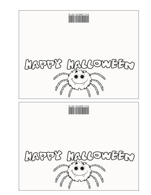 baggie toppers halloween3.jpg