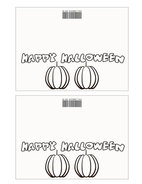 baggie toppers halloween4.jpg