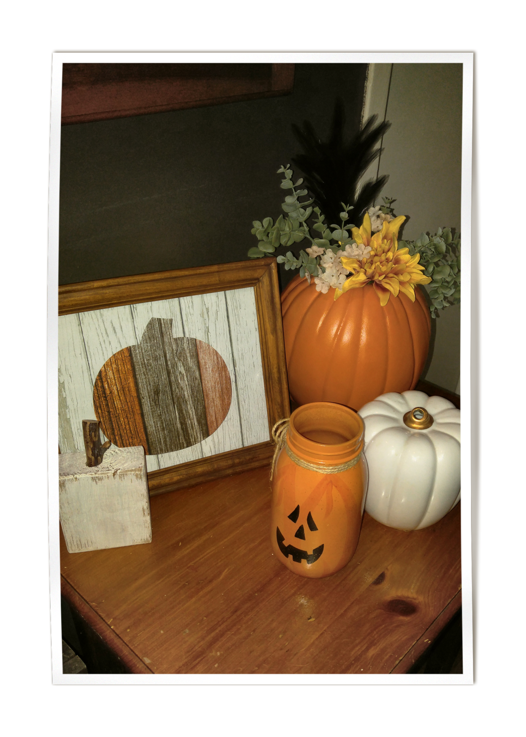 FALL TABLE TOP DECOR.png