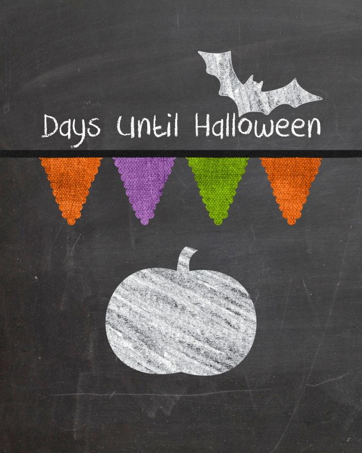 halloween countdown.jpg