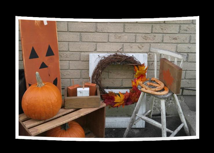 outside pumpkin4.png