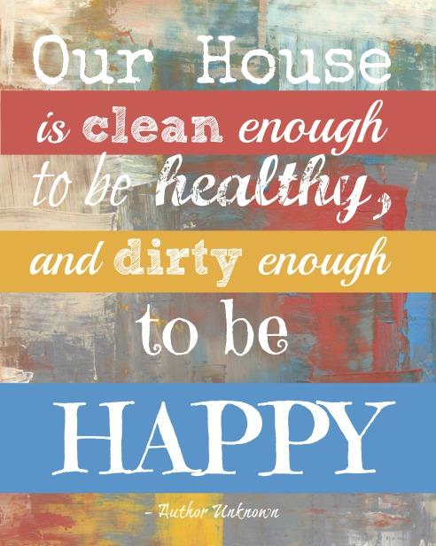 our-house-2.jpg