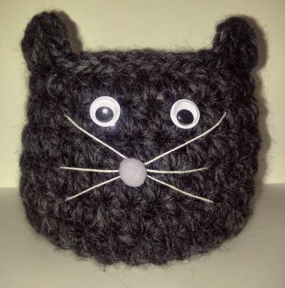 CAT BASKET.jpg