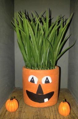 pumpkion head.jpg