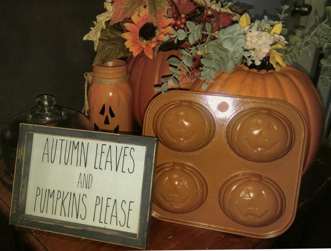 tin pumpkins.jpg