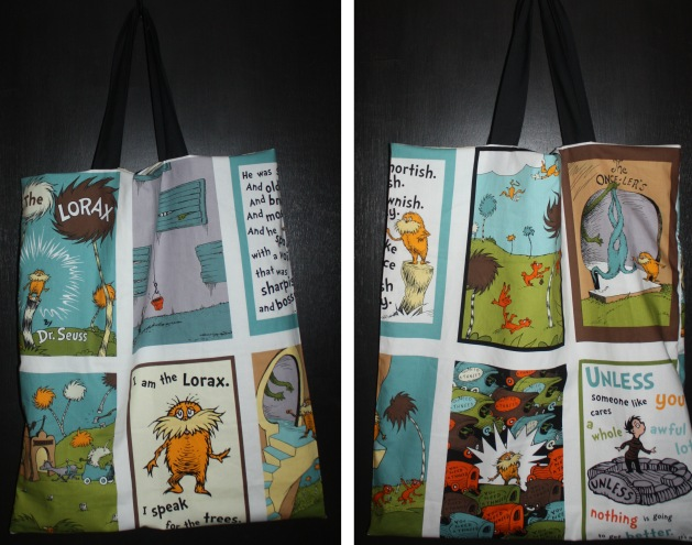 lorax bag.jpg
