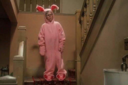ralphie-in-bunny-suit-750x500956158927.jpg